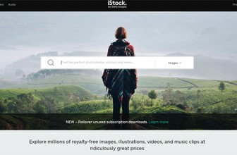 Save more with iStock Coupon Code 2020